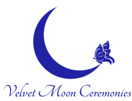 Velvet Moon Ceremonies