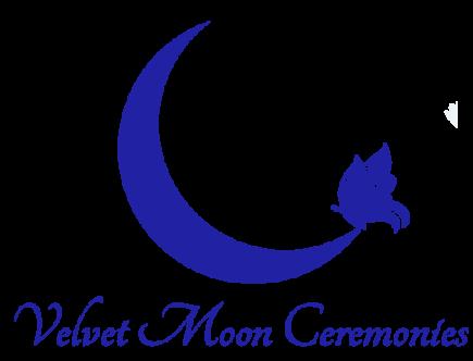 Velvet Moon Ceremonies